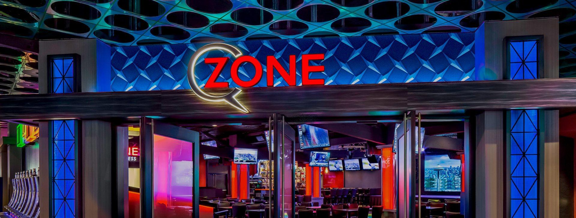 Bar Phòng Phim 04