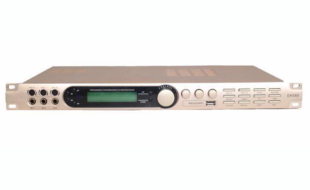 Vang số karaoke 004