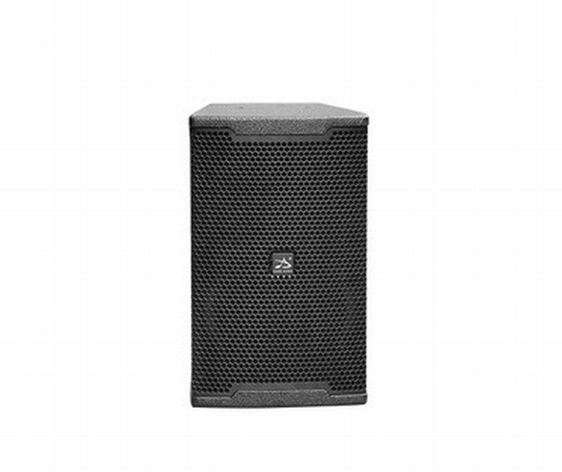 Loa karaoke F-Series -F806/08/10/12/15/30 1