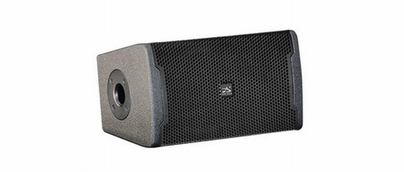 Loa karaoke F-Series -F806/08/10/12/15/30 3