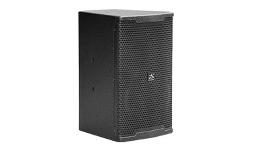 Loa karaoke F-Series -F806