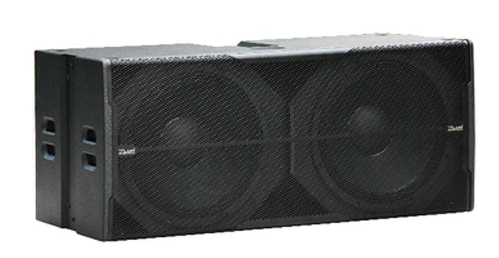 Loa Sub karaoke S-Series -S842