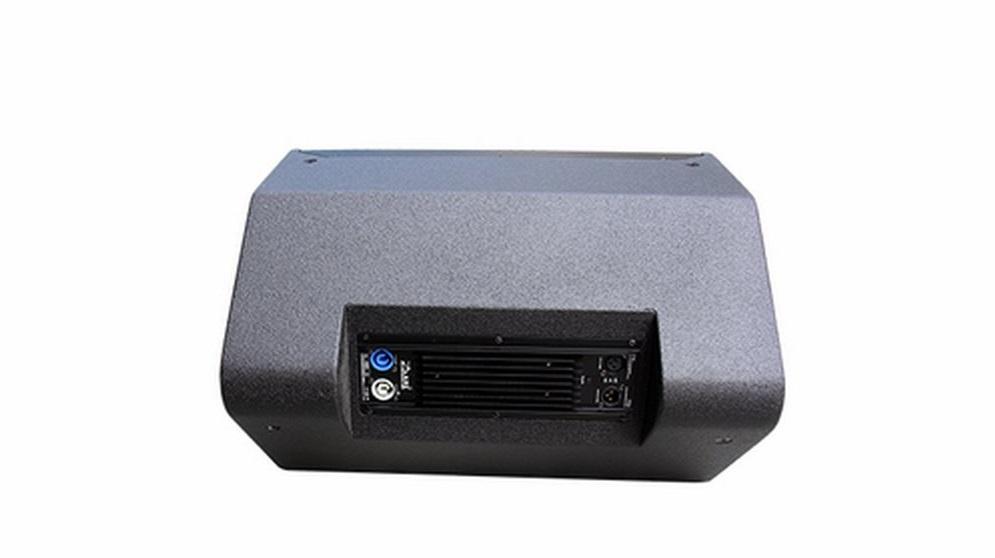 Loa karaoke Active Monitor M810 3