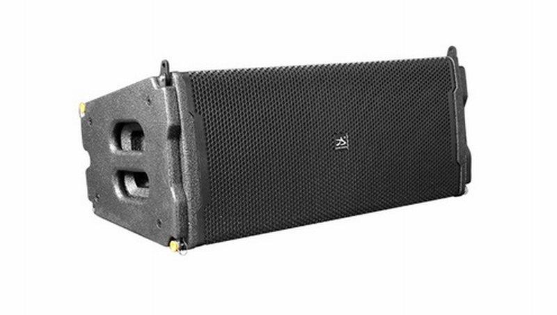 Loa karaoke L-Series -L820 32