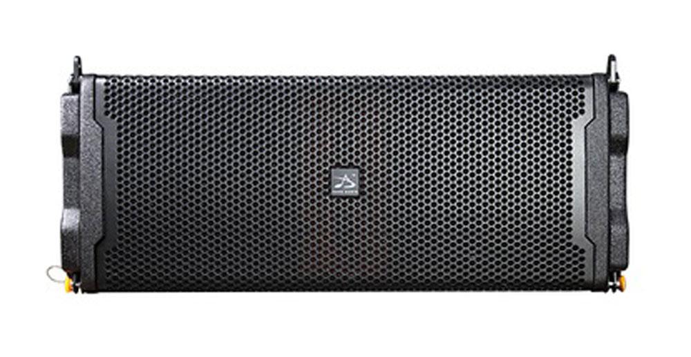 Loa karaoke L-Series -L816