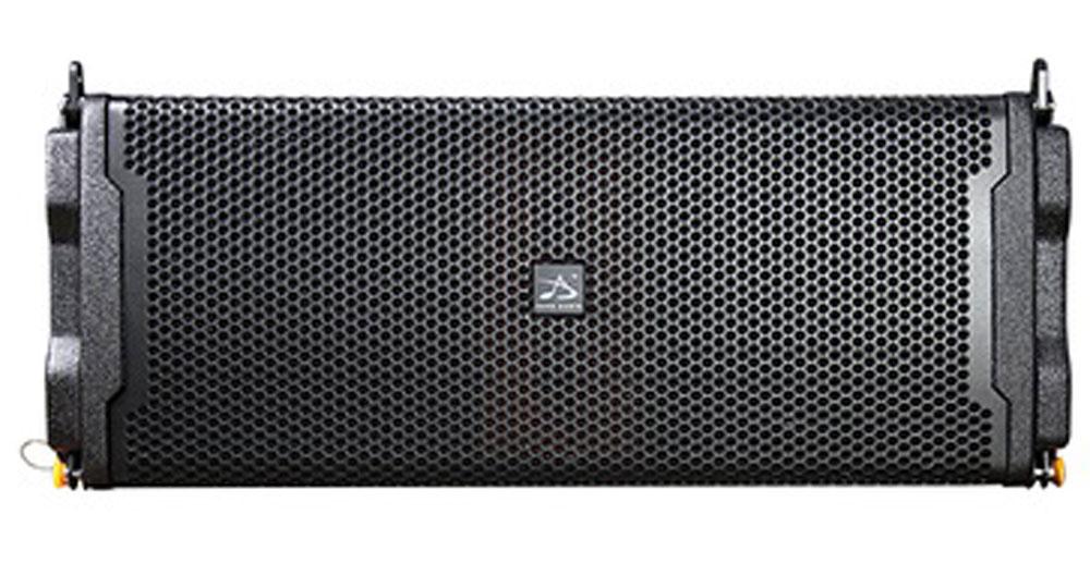 Loa karaoke L-Series -L820