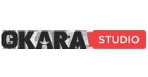 Okara