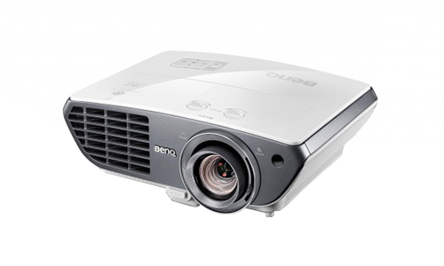 Máy chiếu BenQ W3000