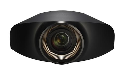 Máy chiếu 4K Sony VPL - VW1100ES