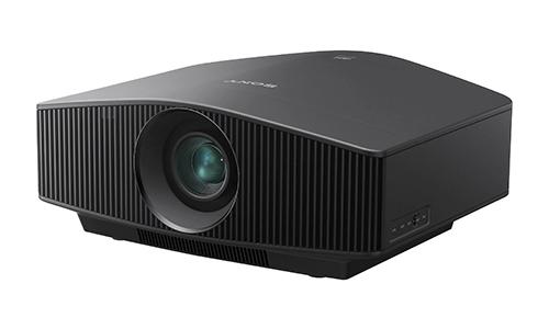 Máy chiếu 4K HDR Sony VPL - VW760ES