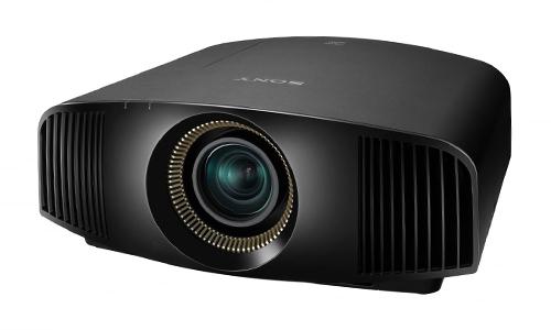 Máy chiếu 4K HDR Sony VPL - VW360ES