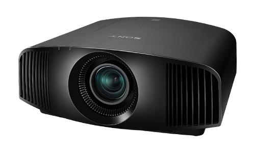 Máy chiếu 4K HDR Sony VPL - VW260ES