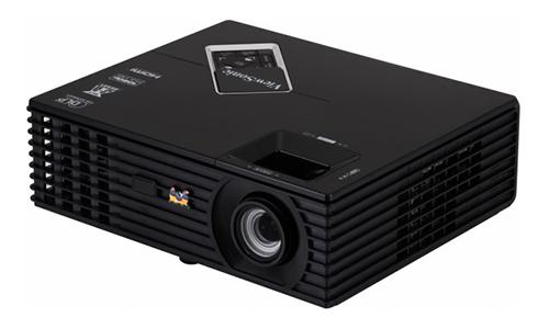 Máy chiếu Viewsonic PJD7333