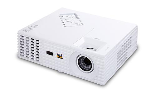 Máy chiếu Viewsonic PJD6683WS